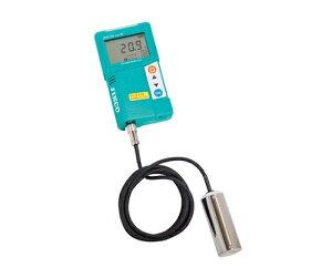 酸素濃度計 JKO-25Ver3 JKO-25LD3 1個
