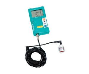 酸素濃度計 JKO-25Ver3 JKO-25LJD3 1個