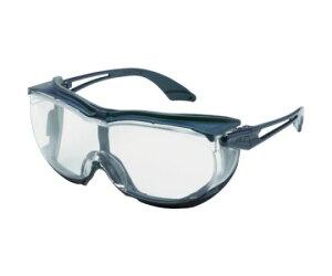 一眼型 保護メガネ 密着タイプ X-9175 1個