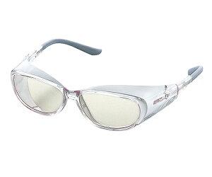術後保護メガネ 1個