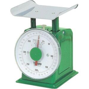 ヤマト 小型上皿はかり YSS−400(400g) 1台