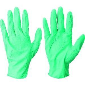 アンセル ネオプレンゴム使い捨て手袋 NeoTouch 25−101 Mサイズ (100枚入) 1箱 (25-101-8)