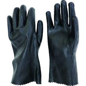 ミエローブ 耐シンナー手袋 L 1双 (NO.950-L)