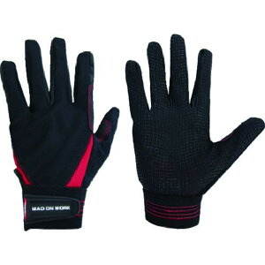 ミタニ メッシュ手袋 カイザー M 1双 (209728)