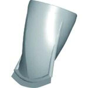 SAGOLA スプレーガン用 吸上ノズルフィルター 10個入 56418014 1袋