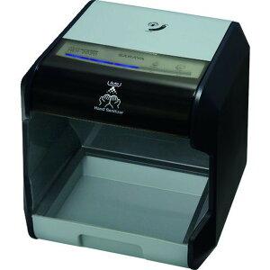 サラヤ 自動手指消毒剤器HDI−2020 1台 (41037)