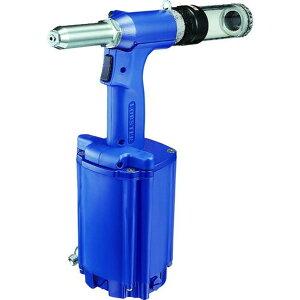 エビ リベッター吸引排出装置付 AR2000HV 1台
