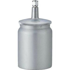TRUSCO 塗料カップ 吸上式用 容量1.0L 1個