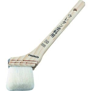TRUSCO ウレタン塗料用刷毛 20号 1本