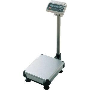 A&D デジタル台はかりポール付き0.02kg/150kg 1台