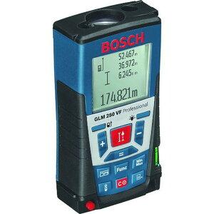 ボッシュ レーザー距離計 測定範囲0.05〜250m 1台
