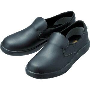 ミドリ安全 超耐滑軽量作業靴 ハイグリップ 27.5CM 1足