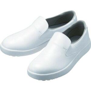 ミドリ安全 超耐滑軽量作業靴 ハイグリップ 28.0CM 1足