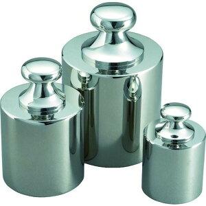 ViBRA 円筒分銅 1kg F1級 1個