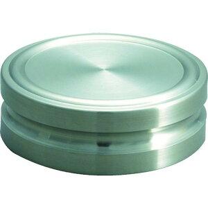 ViBRA 円盤分銅 1kg F2級 1個