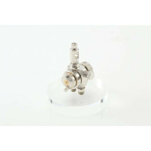 アネスト岩田 液体塗布用自動スプレーガン(小形 簡易) ノズル口径Φ1.0 1台