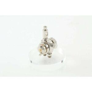 アネスト岩田 液体塗布用自動スプレーガン(小形 簡易) ノズル口径Φ1.3 1台