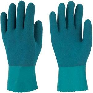 トワロン 天然ゴム手袋 ニュートワロン S 1双