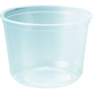 TRUSCO 塗料カップ1L 1個