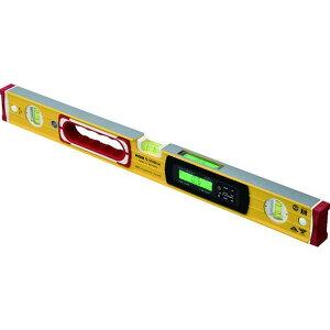KDS デジタル水平器60IP 1個