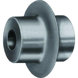 RIDGID パイプカッター用替刃 E−4266 1枚
