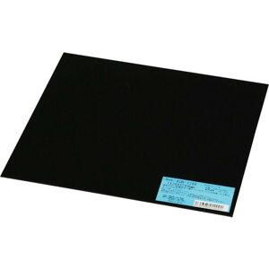 光 ゴム板 1×200×200mm 1枚