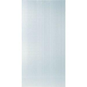 積水 簡単養生プラベニヤ 3.0mm×900mm×1.8m N 1枚