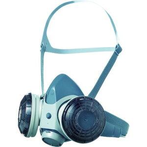 シゲマツ 取替え式防塵マスク 1個