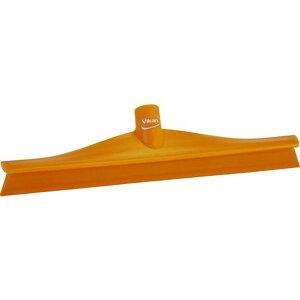 Vikan ハンドスクイージー 7140 オレンジ 1個