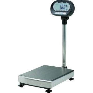 クボタ デジタル台はかり32kg用スタンダードタイプ(検定無) 1台