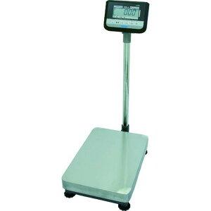 ヤマト デジタル台はかり DP−6900N−32(検定外品) 1台 (DP-6900N-32)