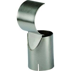 パンドウイット 熱収縮チューブヒートガン専用反射アダプタ 内径19mmまで対応 HSG−A1 1個
