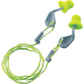 UVEX 防音保護具耳栓xact−fit (2124001) 1袋 (2124009)