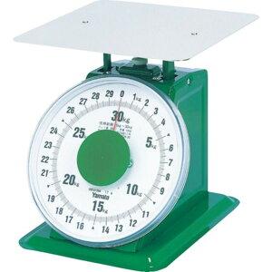 ヤマト 大型上皿はかり SDX−30(30kg) 1台