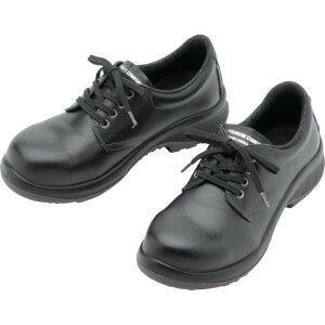 ミドリ安全 女性用安全靴 プレミアムコンフォート LPM210 22.0cm 1足
