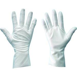 ウインセス 溶着手袋 SS (50双入) 1袋 (BX-309-SS)