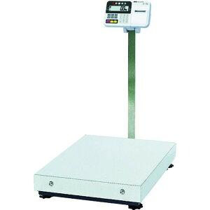 A&D 大型デジタル台はかり HW600KCP 1台 (HW600KCP)