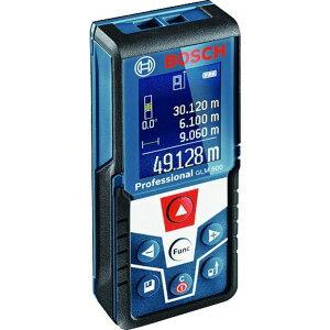 ボッシュ レーザー距離計 測定範囲0.05〜50m 1台