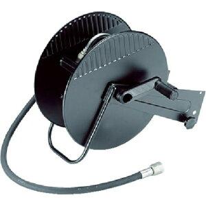 ケルヒャー 高圧洗浄機用アクセサリー ホースリールマウントキット EASY!Lock 20m巻 1本