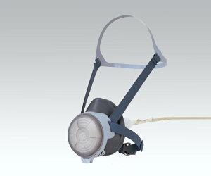 防塵マスク DR77R(M/E) 1個