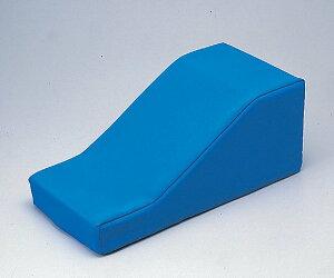 2ウェイ注射枕(挙上台兼用タイプ) BY 1個