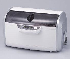 超音波洗浄器 438×300×250mm AS486 1台