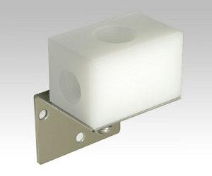 低濃度酸素濃度計用インライン冶具 BF-JK-1/8 1個