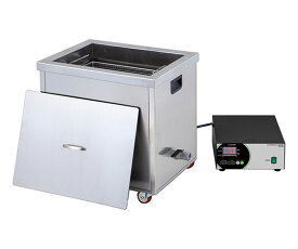 大型超音波洗浄器(分離型) LSC-63 1台