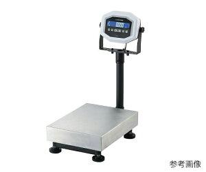 台はかり 30kg PLS30K1 1個