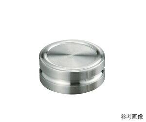 円盤分銅 CWM2000 1個