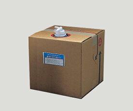 洗浄剤(超音波洗浄機用・無リン) ホワイト7-AL 20kg 1個