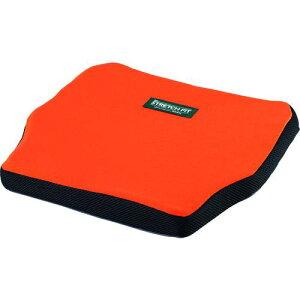 ソフト99 ボディドクター 3D ストレッチフィット カルフォルニアオレンジ 1個 (02512)