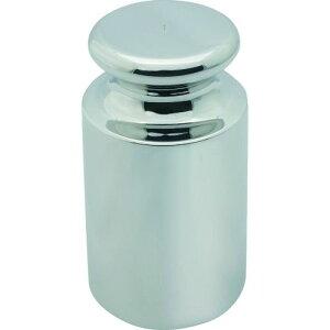 TRUSCO OIML 円筒分銅F1級 1Kg 1個