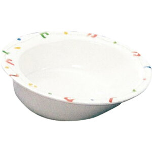 ◎◎自助食器 小鉢 SMS-41RRZ